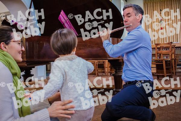 ©Bach to Baby 2017_Laura Ruiz_Teddington_2017-03-18_11.jpg