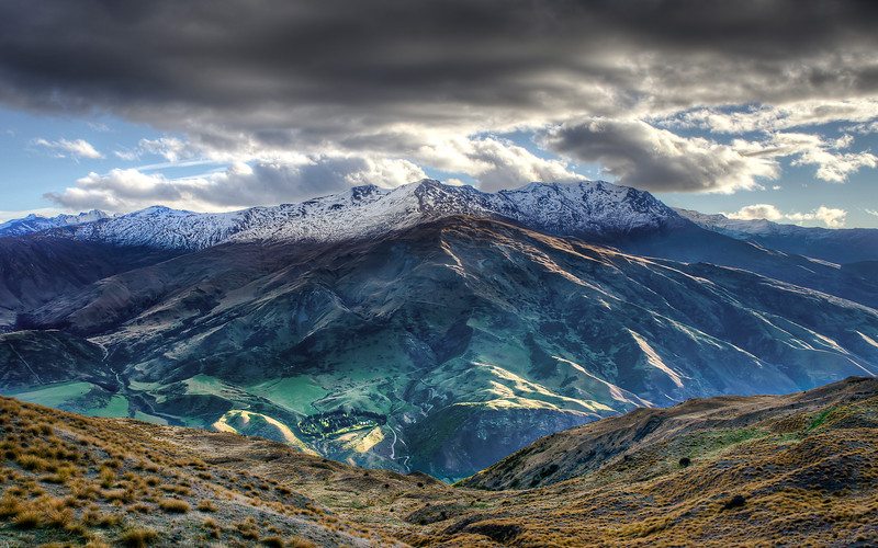 multi-colored-valley-new-zealand.jpg