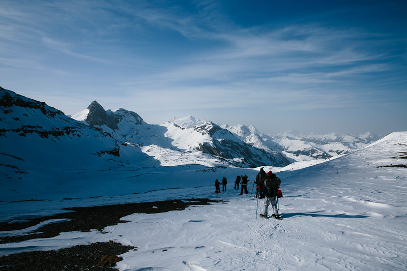 200124_Schneeschuhtour Engstligenalp_web-234.jpg