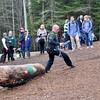 4-21-17 Woodsmen Spring Meet  (585)