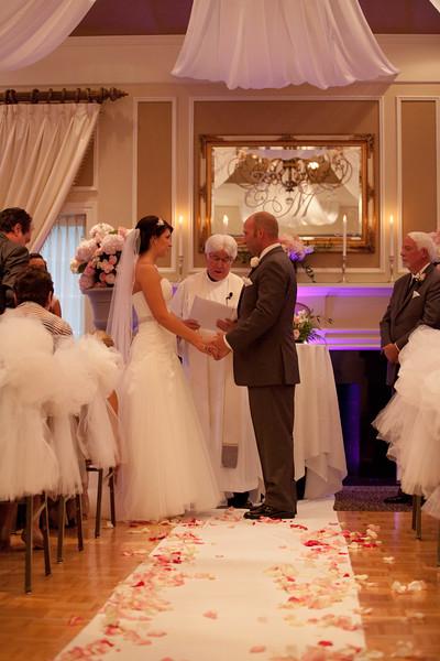Matt & Erin Married _ ceremony (121).jpg