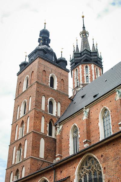 Krakow Poland--6.jpg