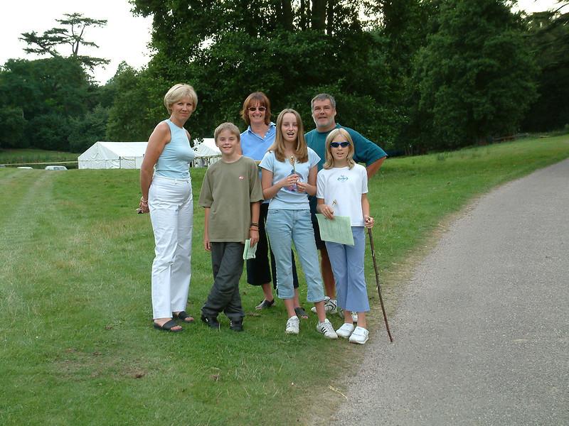 Painshill Park August 2002 009.JPG