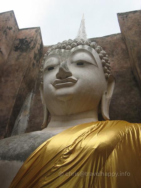 Sukhothai 133.jpg