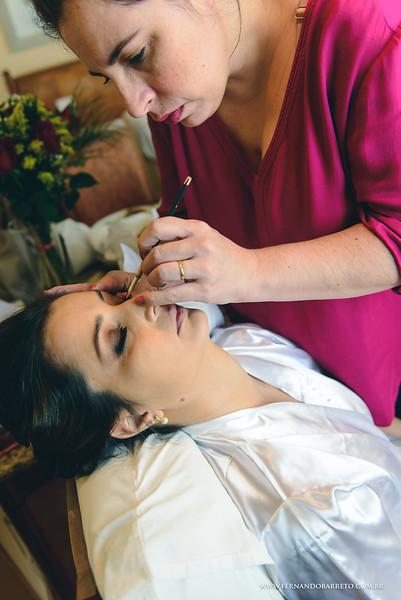 Maquiagem Anna Paula Ganter