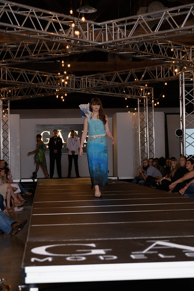 Knoxville Fashion Week Friday-89.jpg