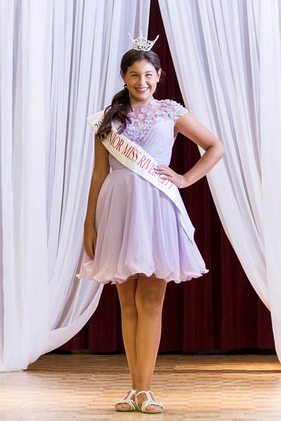 Miss_Iowa_20160608_165539.jpg