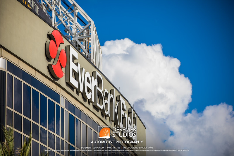 2017 10 Cars and Coffee - Everbank Field 100A - Deremer Studios LLC