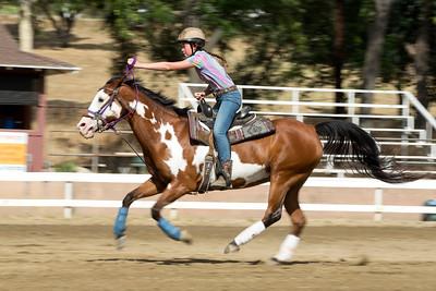 Rider 16
