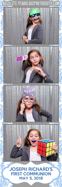 Absolutely Fabulous Photo Booth - 180505_133749.jpg