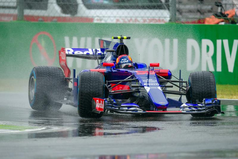 55 - Carlos Sainz Jr.