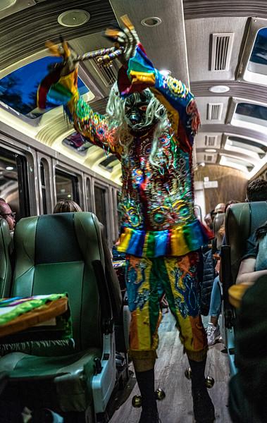 devil on Vistadome Train.jpg