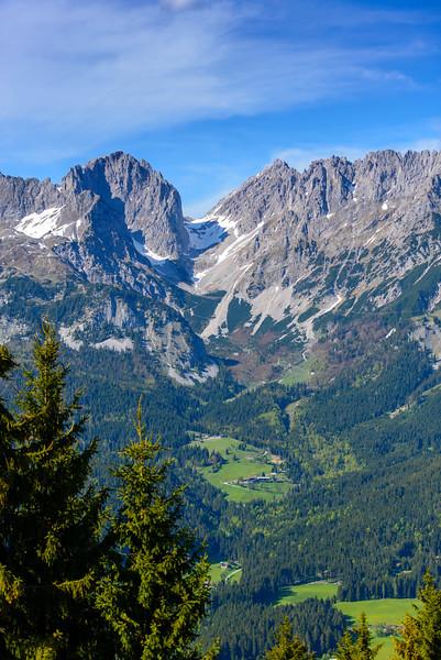 Tirol41.jpg