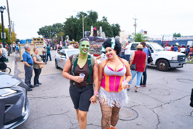 Krewe of Boo - Pussyfooters_Oct 20 2018_17-35-28_1452 6.jpg