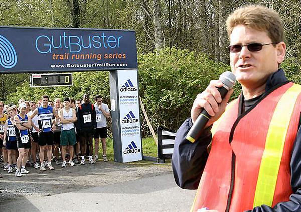 2005 Gutbuster Royal Roads - Tony Austin - GutbusterRoyalRoads2005TonyAustin02.jpg