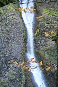 2005-10 Columbia River Gorge