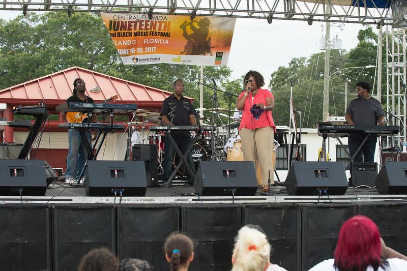 2017 Central Florida Juneteeth Festival  by 106FOTO-078.jpg