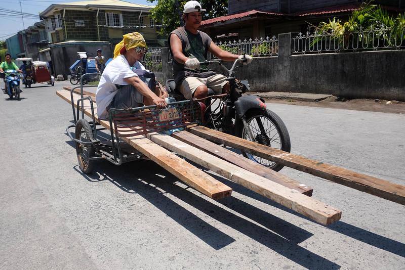 Philippines_20140508_0008.jpg