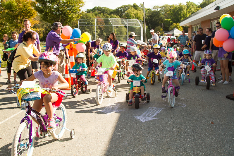 PMC Lexington Kids Ride 2015 102_.jpg