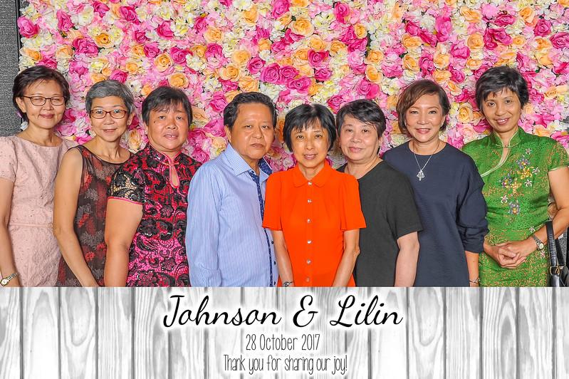 Johnson & Lilin-71.JPG
