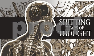 shifting-gears-of-thought-peace-of-mind-conference-aims-to-arm-church-leaders-in-fight-against-mental-illness