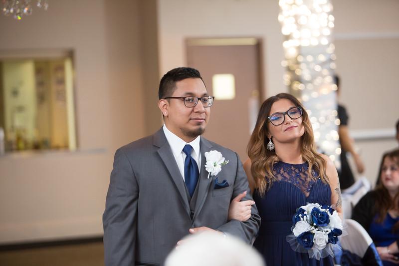 Diaz Wedding-2473.jpg