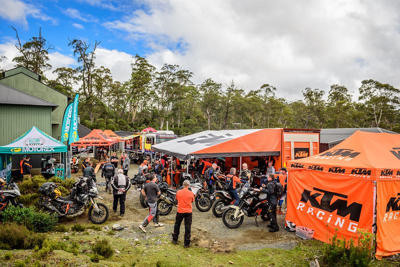 2019 KTM Australia Adventure Rallye (100).jpg
