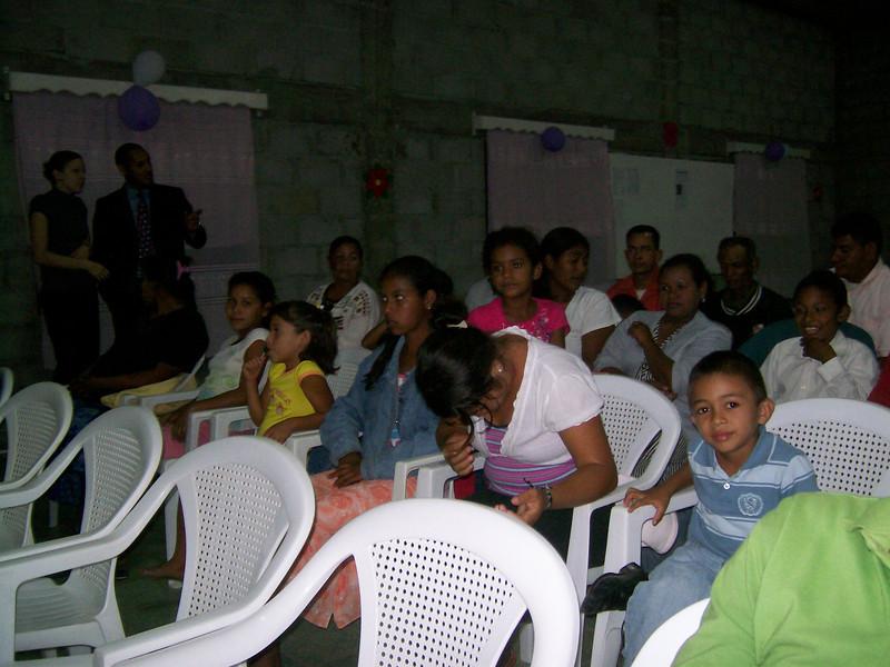 Honduras '09 047.jpg