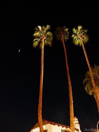 02-01-2018 Palm Springs Street Fair