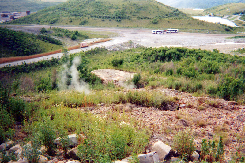 2002_June_Shonk-Land_0023_a.jpg