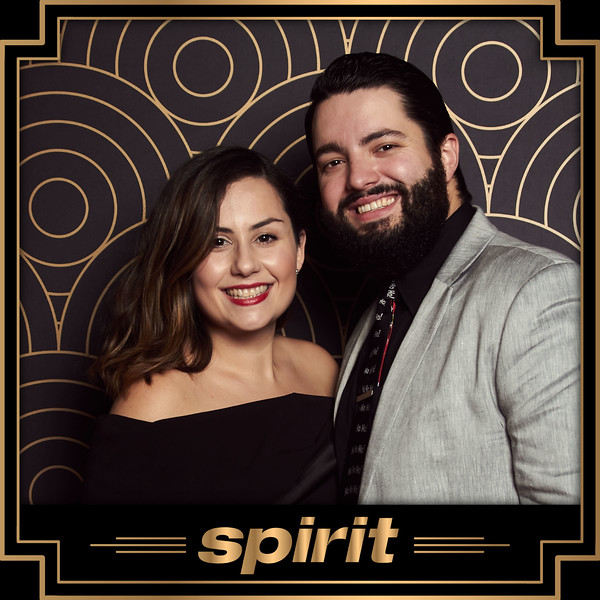 Spirit - VRTL PIX  Dec 12 2019 362.jpg