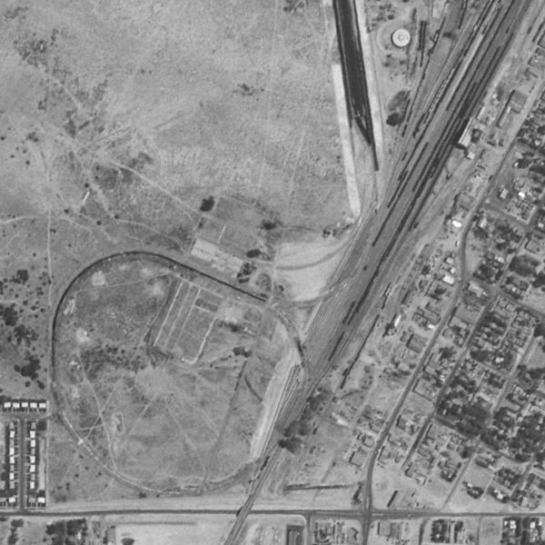Las_Vegas_1950-1950.png