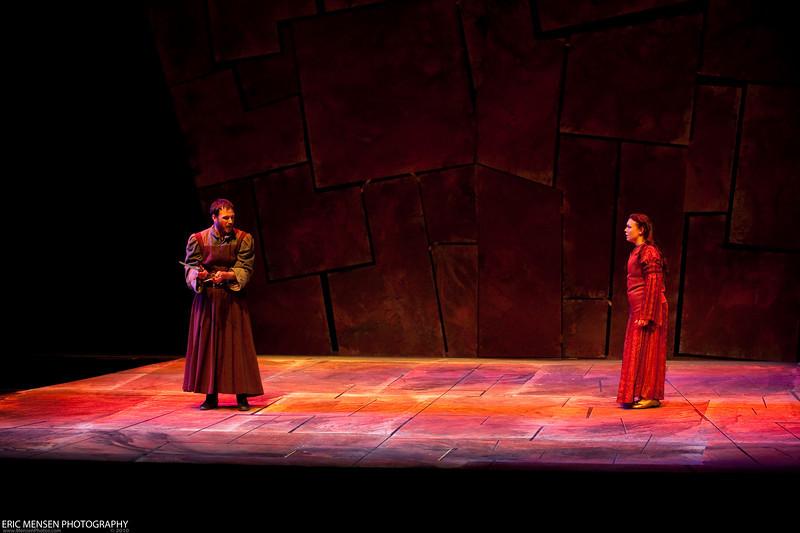 Macbeth-130.jpg