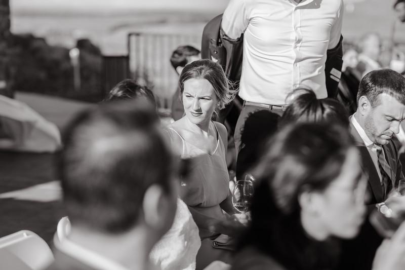 Seattle Wedding Photographer_-1007.jpg