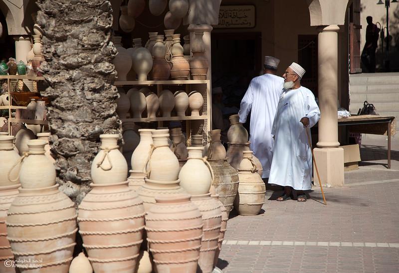 IMG_4710-Nizwa- Oman.jpg