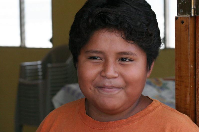 Guatemala 092.JPG