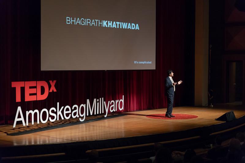 TedxAM18-4874.jpg