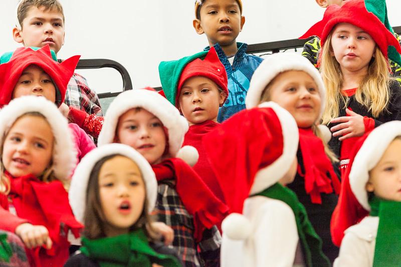 Christmas Kindergarten-96.jpg