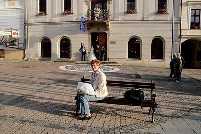 2012-10-13 Svadba Vysny