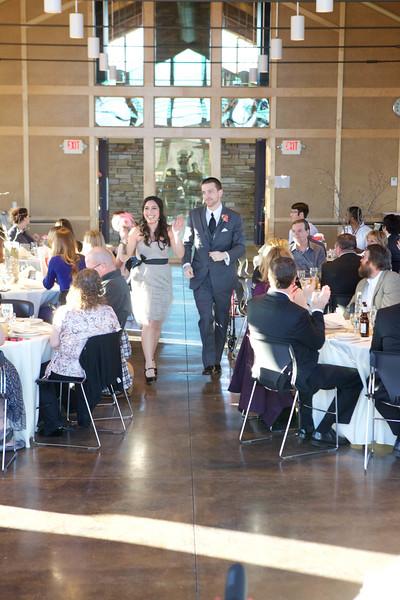 Le Cape Weddings - Meghan and Brandon_-453.jpg
