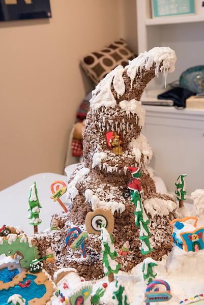 Gingerbread House-74.jpg