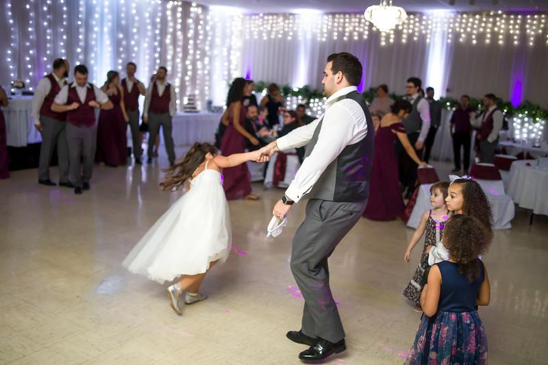 Marissa & Kyle Wedding (642).jpg
