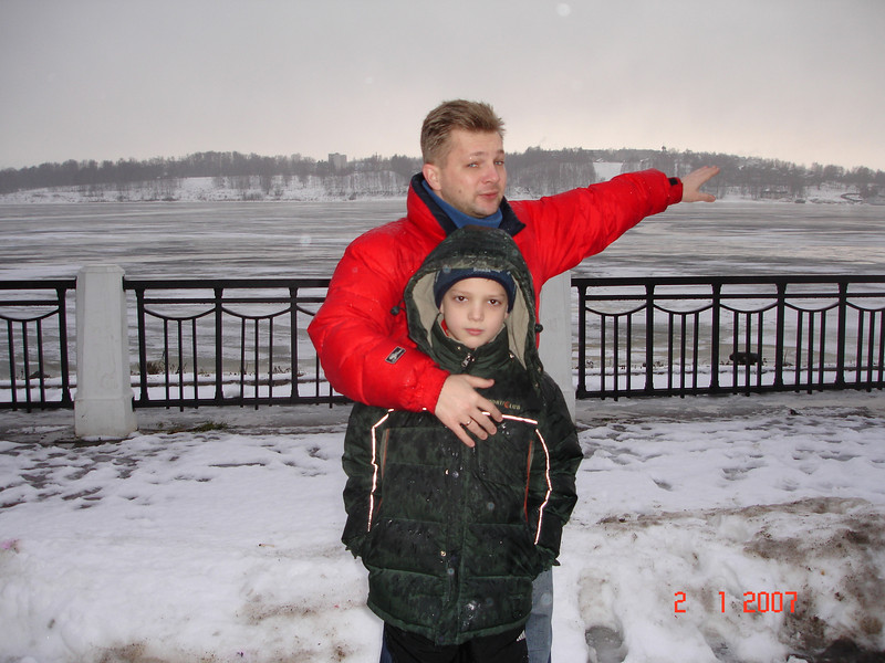 2006-12-31 Новый год - Кострома 077.JPG