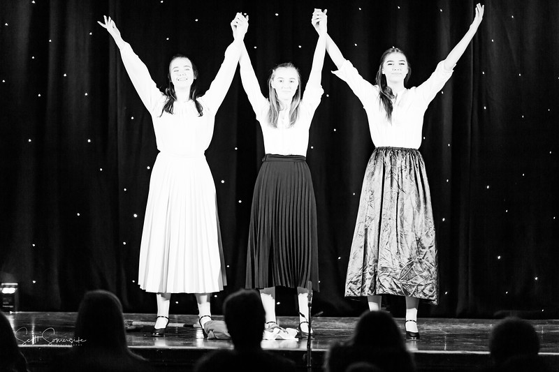 BnW_St_Annes_Musical_Productions_2019_640.jpg