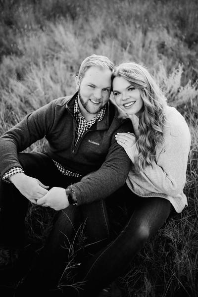 Sean & Erica 10.2019-143.jpg