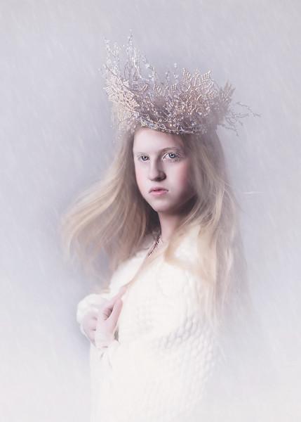 fantasy - photography - ice queen - iowa - 2.jpg