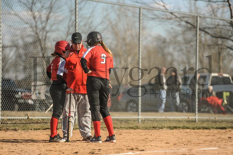 3-23-18 BHS softball vs Wapak (home)-18.jpg