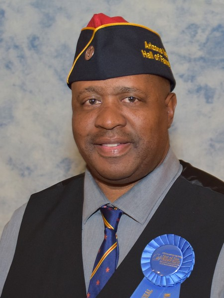 Anthony Irby 2018 PHX Vets Parade Grand Marshal_final.JPG