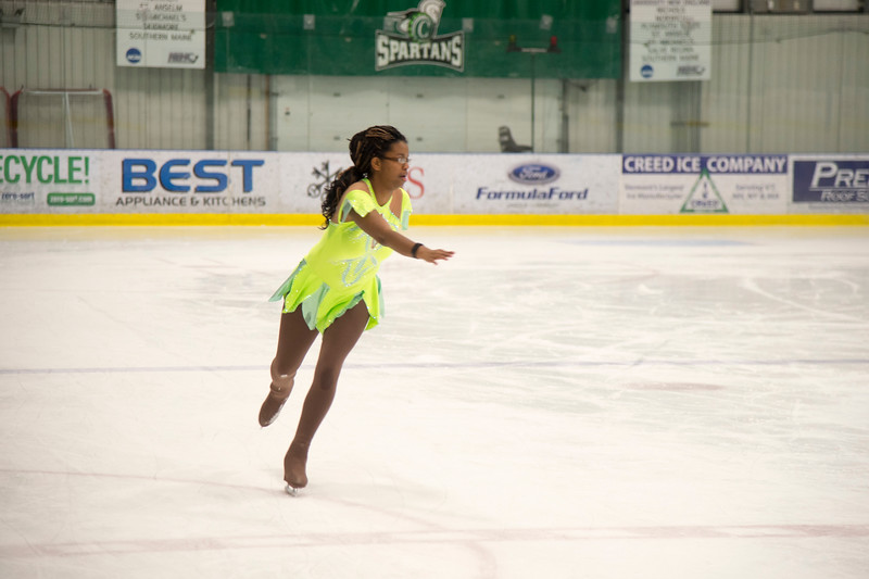 5. Figure Skating - 003.jpg