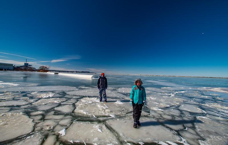 Elijah-Grace-Lake-Erie-IceCracks.jpg